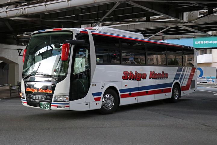 20180414_shiga_kanko_bus-02.jpg