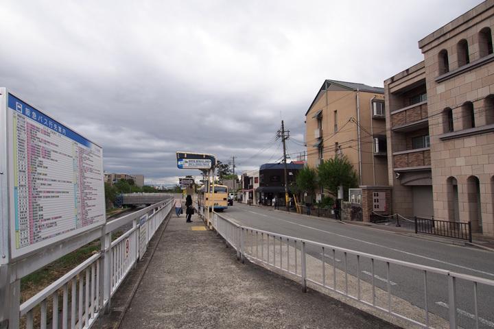 20180415_ashiyagawa-02.jpg