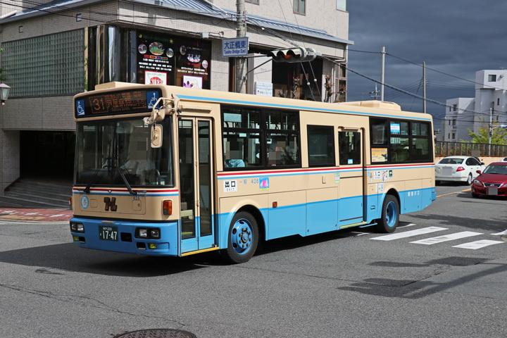 20180415_hankyu_bus-01.jpg