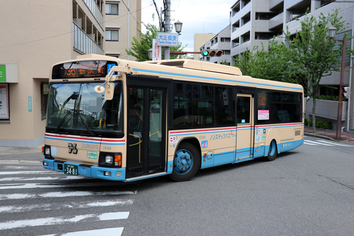 20180415_hankyu_bus-02.jpg