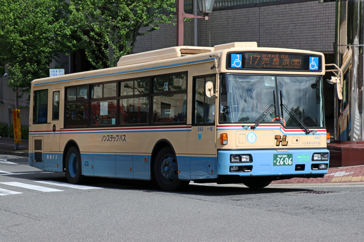 20180415_hankyu_bus-03.jpg
