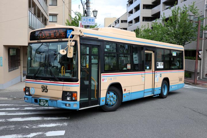 20180415_hankyu_bus-04.jpg