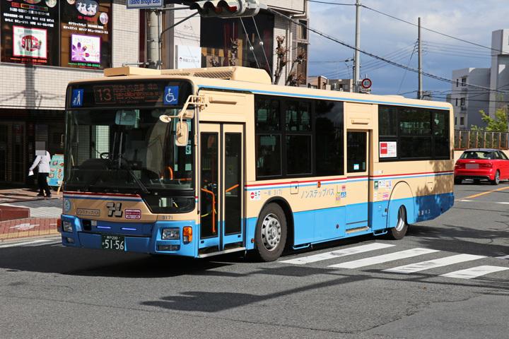 20180415_hankyu_bus-05.jpg