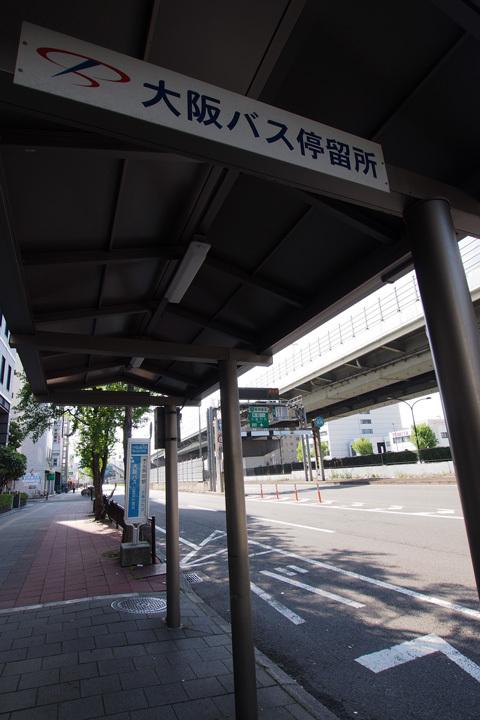 20180421_nagata-02.jpg