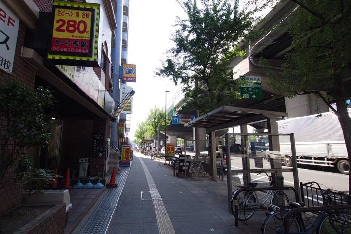 20180421_nagata-03.jpg