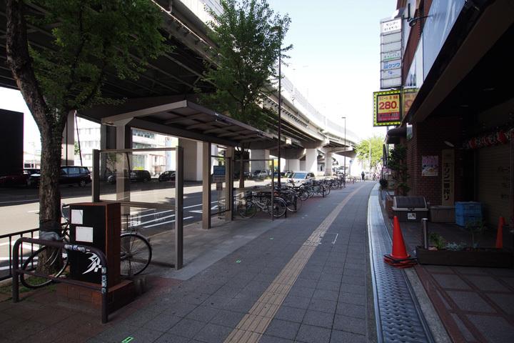 20180421_nagata-04.jpg