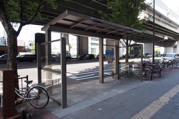 20180421_nagata-05.jpg