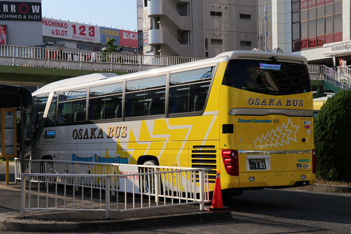 20180421_osaka_bus-01.jpg