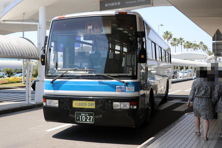 20180428_miyakoh_bus-01.jpg
