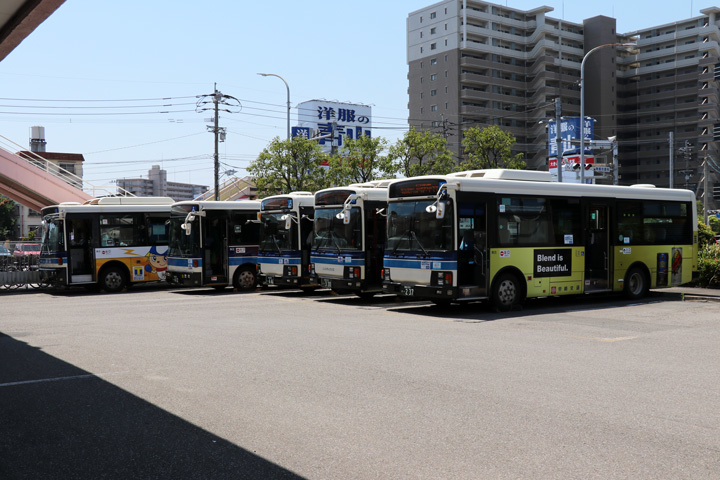 20180428_miyakoh_bus-02.jpg