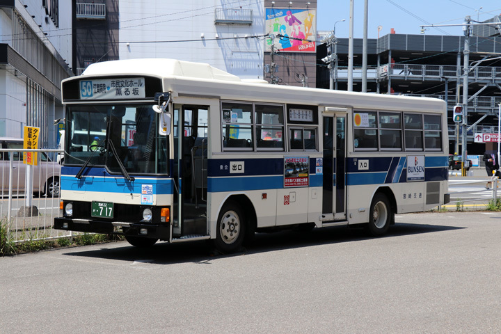 20180428_miyakoh_bus-03.jpg