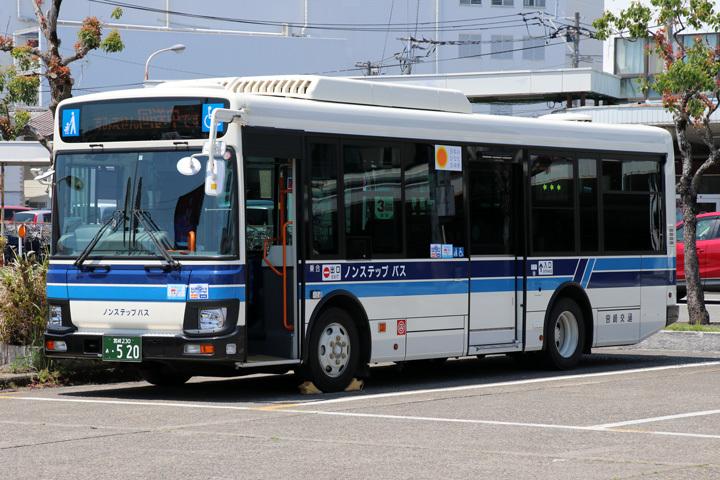 20180428_miyakoh_bus-04.jpg