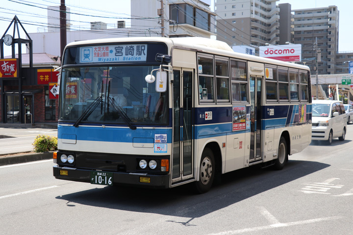 20180428_miyakoh_bus-05.jpg