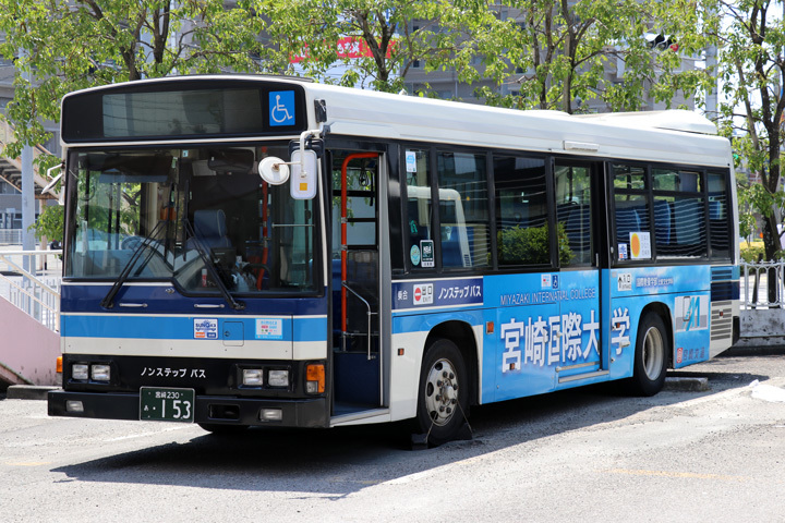 20180428_miyakoh_bus-06.jpg