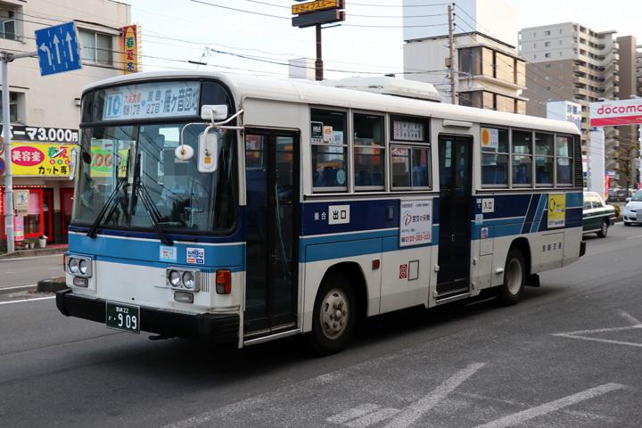 20180428_miyakoh_bus-07.jpg