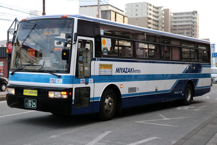 20180428_miyakoh_bus-08.jpg
