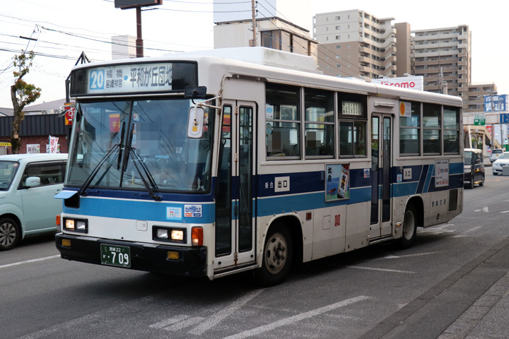 20180428_miyakoh_bus-09.jpg