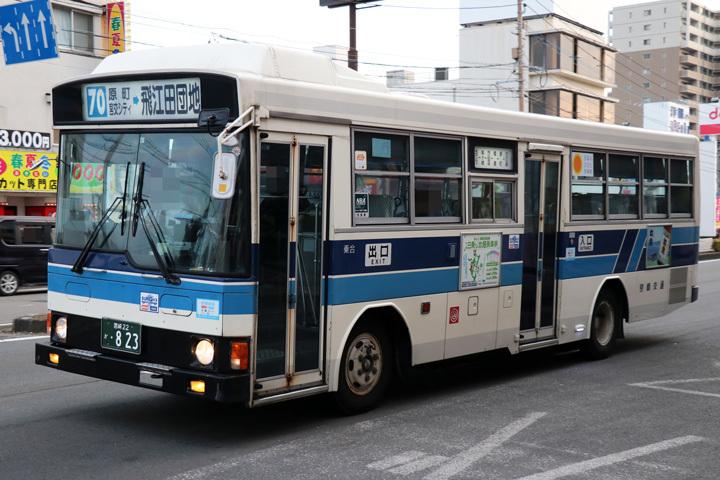 20180428_miyakoh_bus-10.jpg