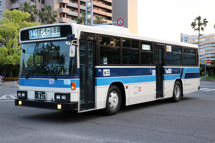 20180428_miyakoh_bus-11.jpg