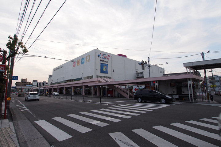 20180428_miyakoh_city-01.jpg