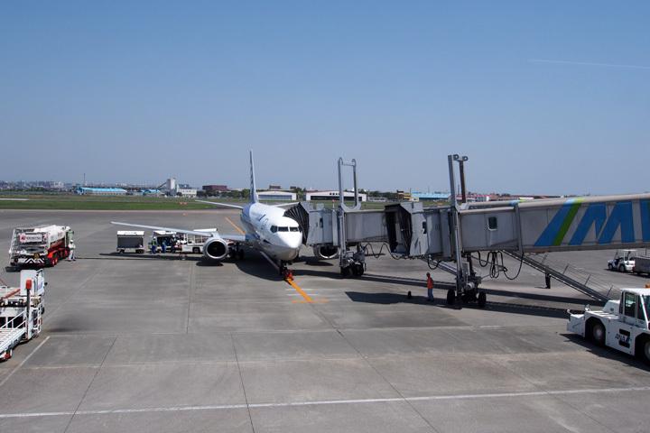 20180428_miyazaki_airport-02.jpg