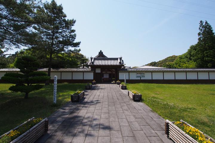 20180428_sadowara_castle-03.jpg