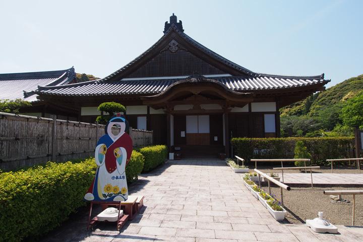20180428_sadowara_castle-04.jpg