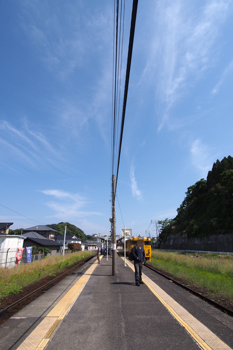 20180429_aburatsu-01.jpg
