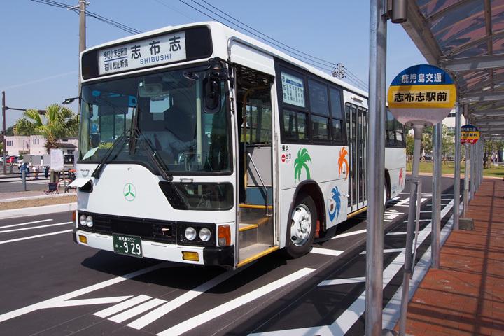 20180429_kagoshimakotsu_bus-02.jpg