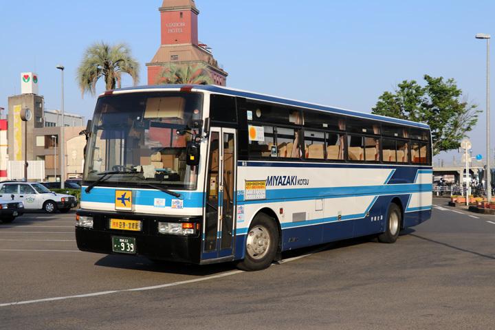 20180429_miyakoh_bus-01.jpg