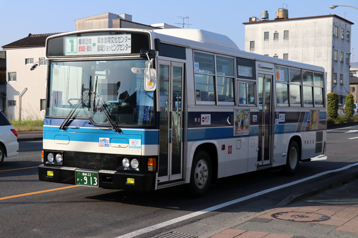 20180429_miyakoh_bus-02.jpg