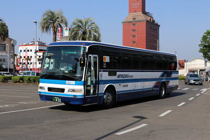 20180429_miyakoh_bus-03.jpg