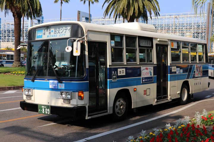 20180429_miyakoh_bus-04.jpg