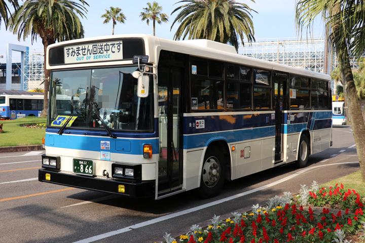 20180429_miyakoh_bus-05.jpg