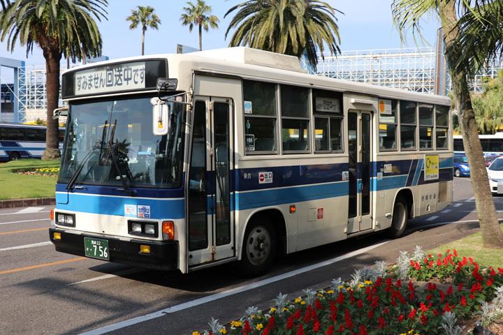 20180429_miyakoh_bus-06.jpg