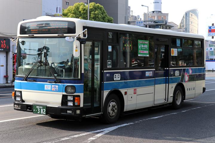 20180429_miyakoh_bus-07.jpg