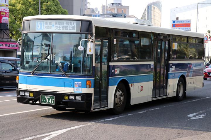 20180429_miyakoh_bus-08.jpg