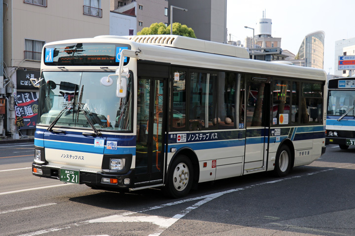 20180429_miyakoh_bus-09.jpg