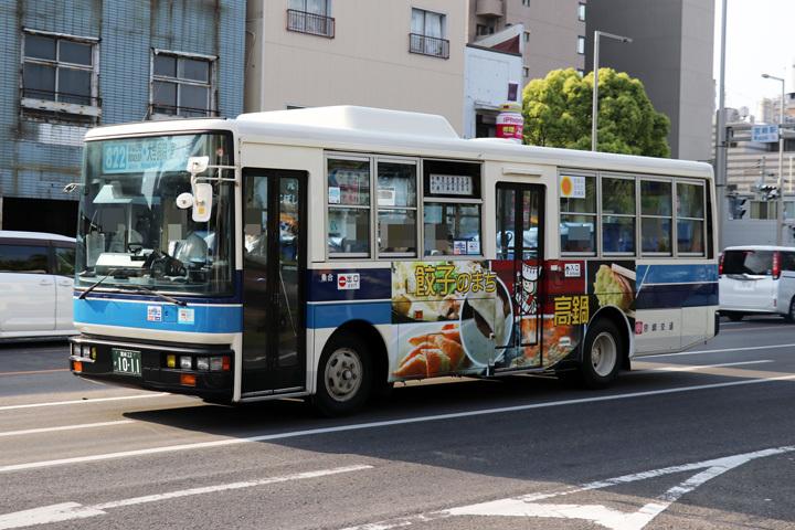 20180429_miyakoh_bus-10.jpg