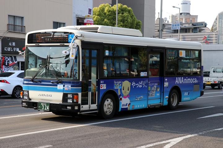 20180429_miyakoh_bus-11.jpg