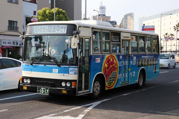 20180429_miyakoh_bus-12.jpg