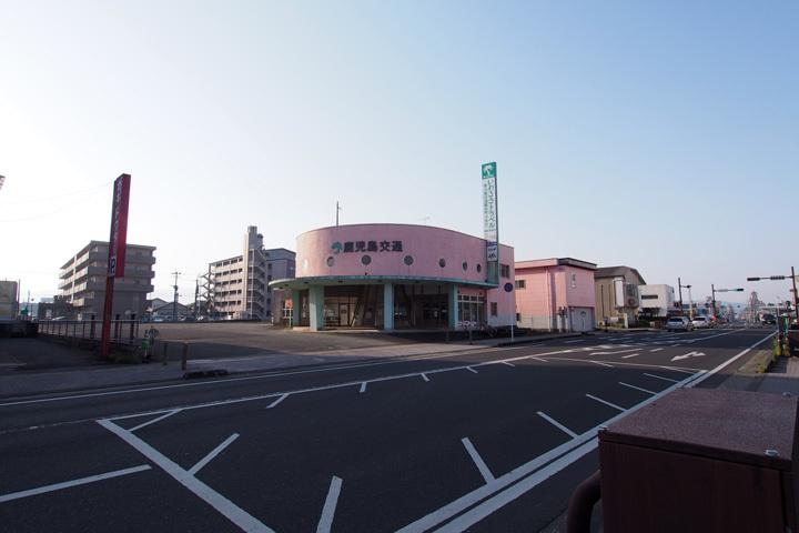 20180429_miyakonojo-02.jpg