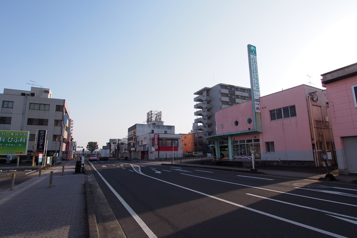 20180429_miyakonojo-03.jpg