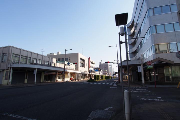 20180429_miyakonojo-11.jpg