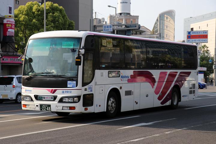 20180429_nishitetshi_expway_bus-01.jpg