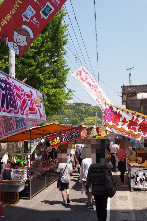 20180429_shibushi-05.jpg
