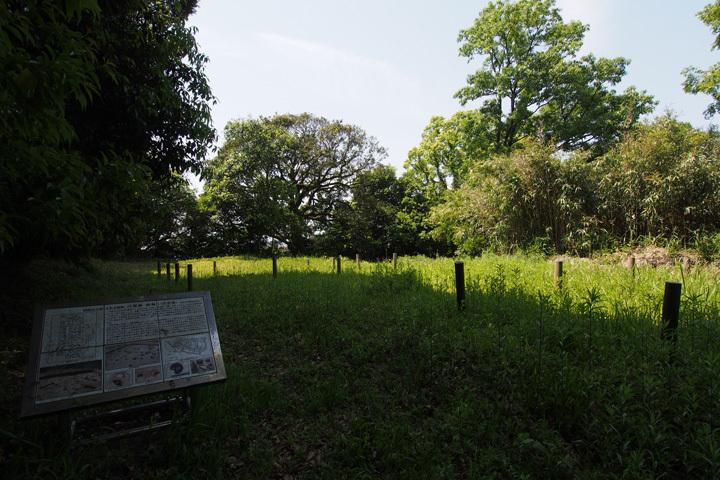 20180429_shibushi_castle-04.jpg