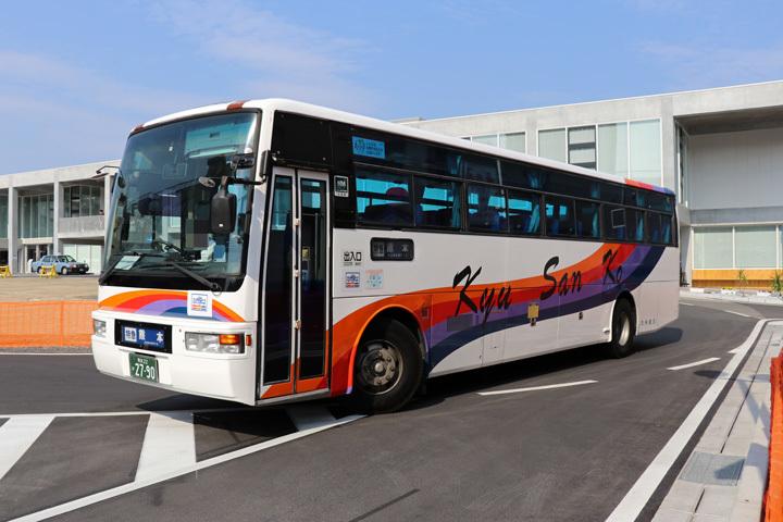 20180430_kyushu_sanko_bus-01.jpg