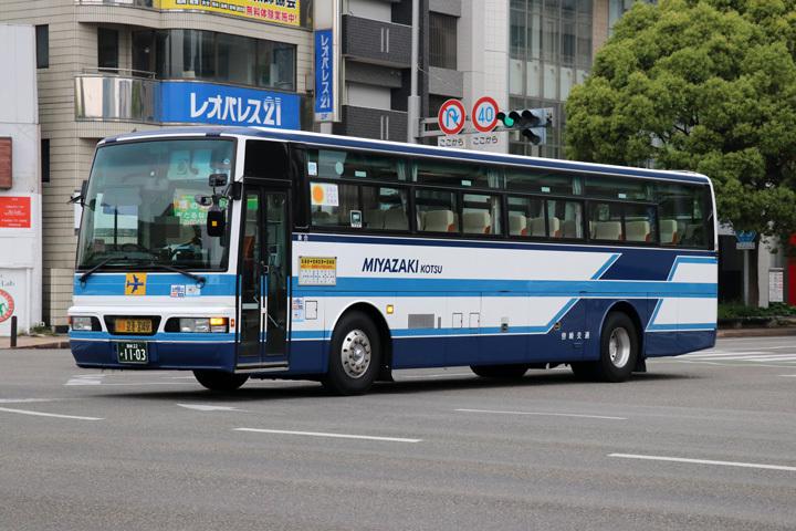 20180430_miyakoh_bus-02.jpg