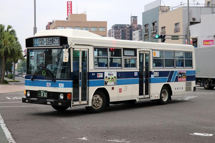 20180430_miyakoh_bus-03.jpg